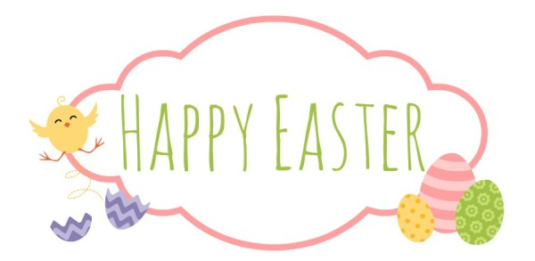 happyeastertags1-e1427773531279