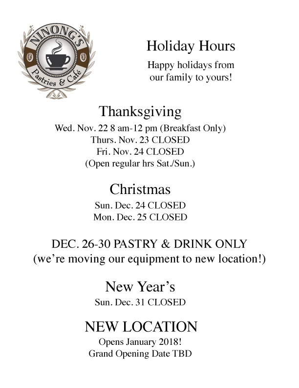 holiday_hours17
