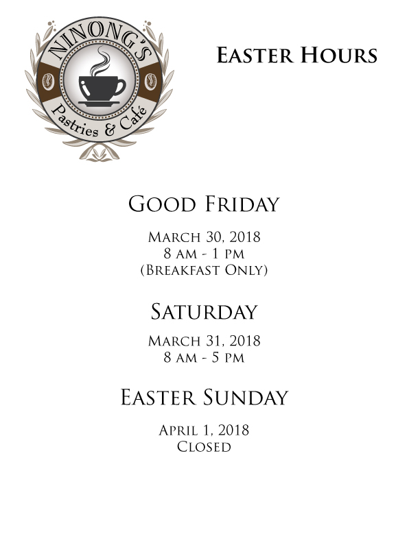 easter_hours